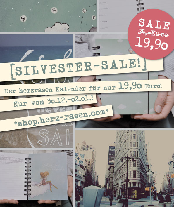 silvester_sale_digital